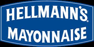 Hellmann\'s Mayonnaise Logo Vector (.EPS) Free Download.