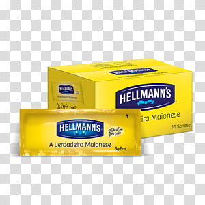 Hellmann transparent background PNG cliparts free download.