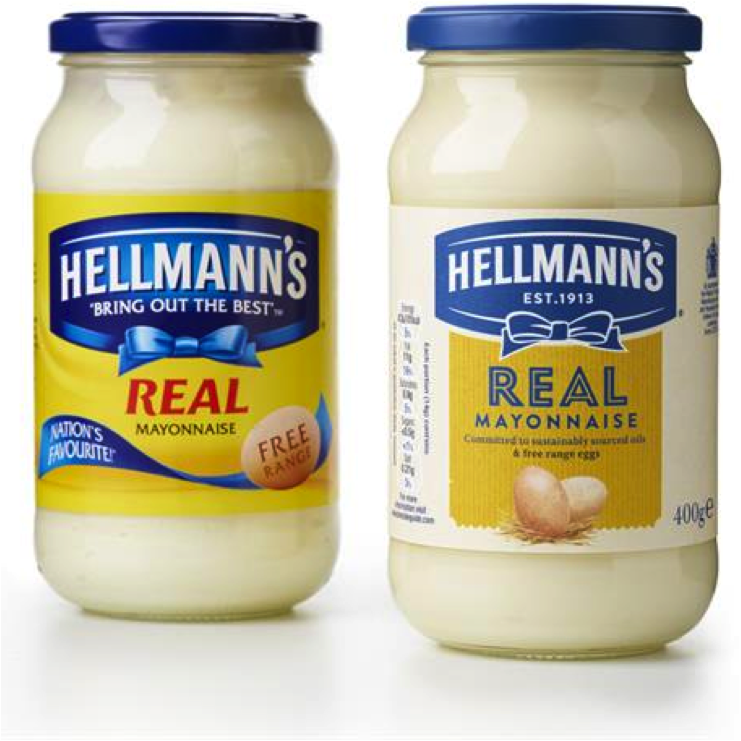 hellmans.png.
