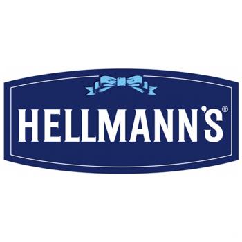 Hellman's Offers Non.