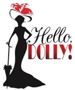 Hello Dolly!.