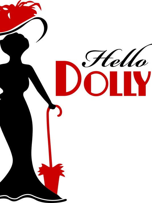 Hello, Dolly!\' marks 30th PEF/EVSC summer musical.