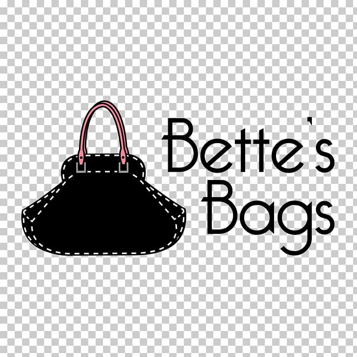 Handbag Logo Product Pattern Calle Betis, bette midler hello.