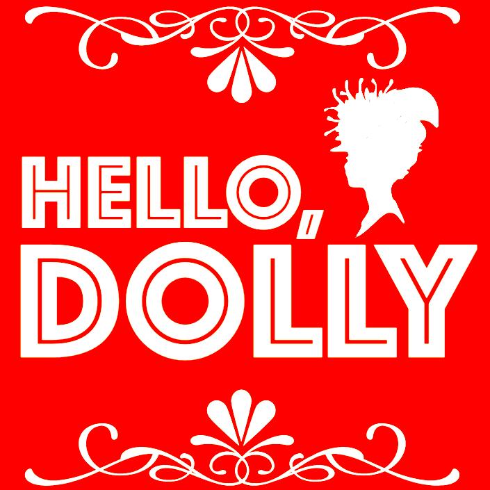 Hello, Dolly!.