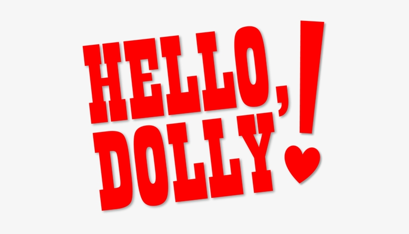 Dhs Players Present Hello Dolly.