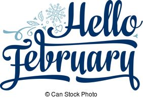 February Stock Illustrations. 99,332 February clip art images and.