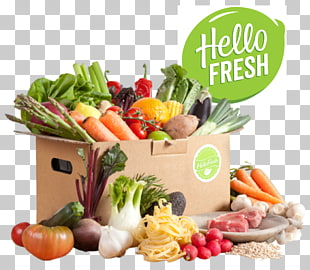 HelloFresh Meal kit Recipe Cooking Delivery, hello PNG.