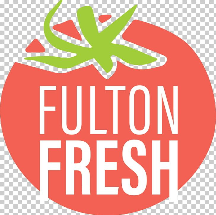 HelloFresh App Store Meal Kit PNG, Clipart, App Store, Area.
