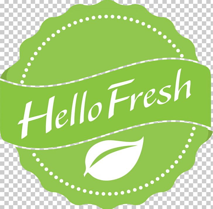 HelloFresh Logo Meal Kit Delivery Recipe PNG, Clipart, Area.