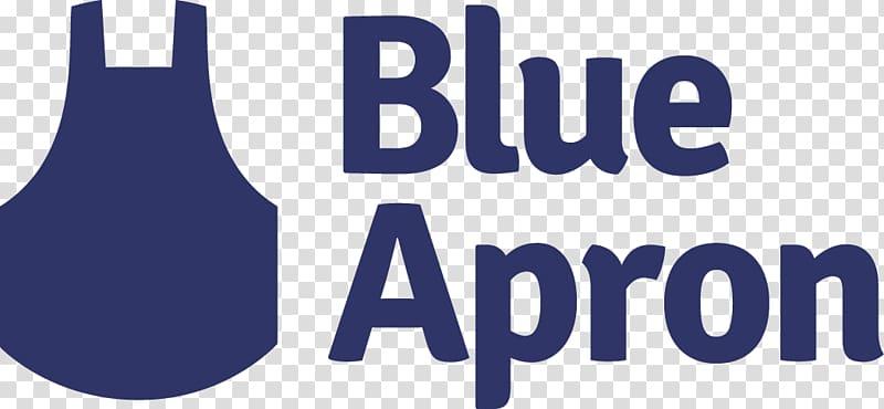 Blue Apron Meal kit Logo HelloFresh Business, Business.