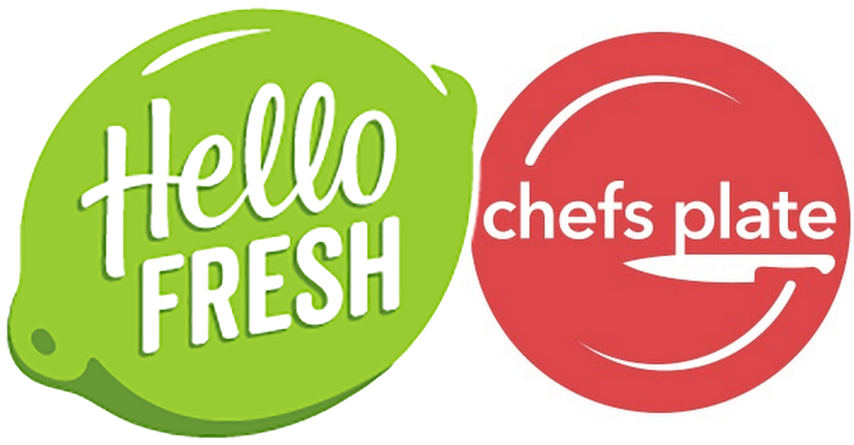 HelloFresh meal kits with red chilis recalled in Canada.