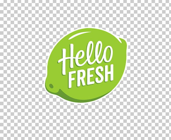 HelloFresh Meal Kit United States Meal Delivery Service Business PNG.