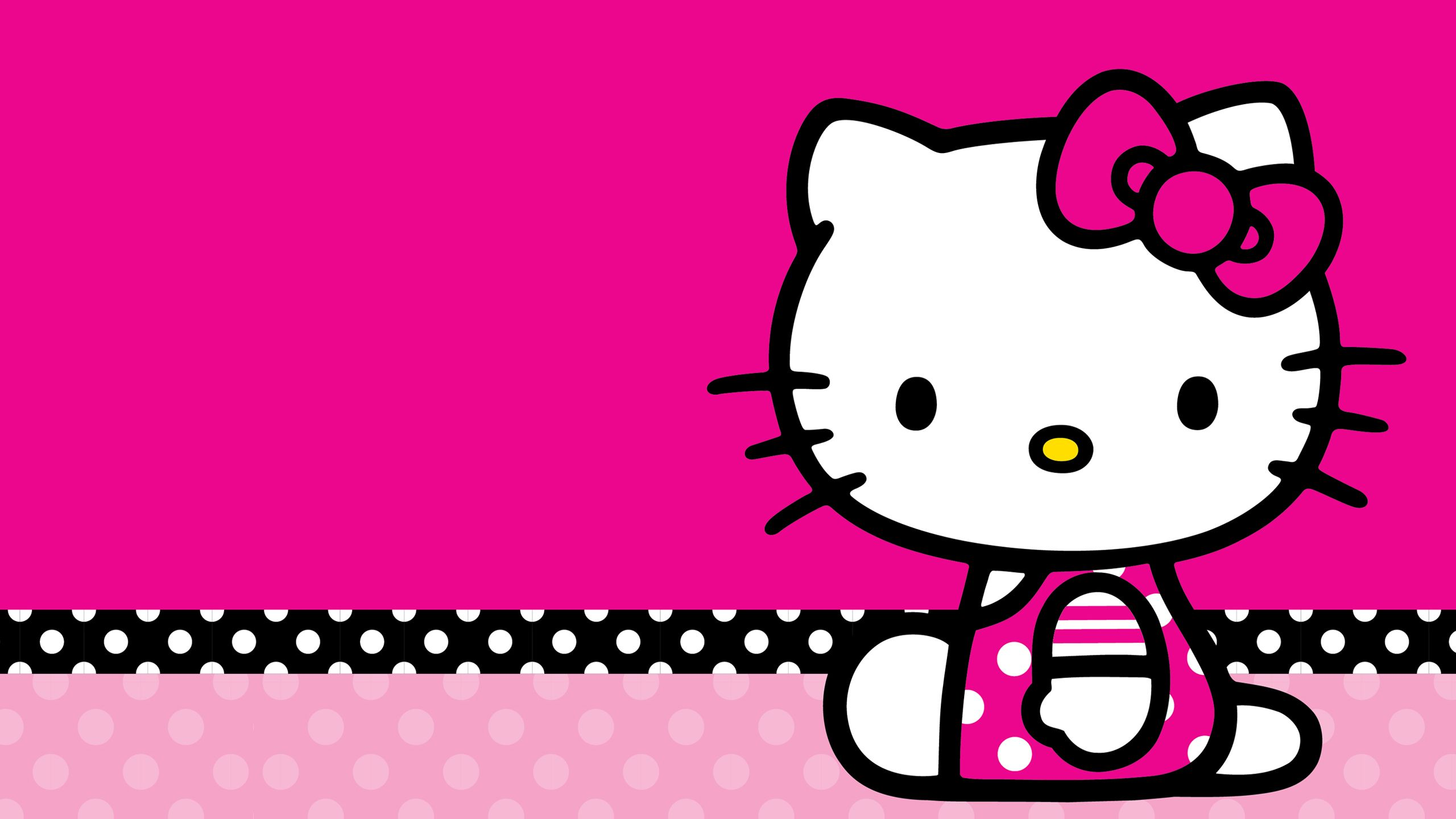 Hello Kitty Backgrounds Png.