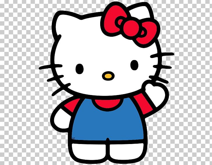 Hello Kitty PNG, Clipart, Cartoon, Character, Clip Art, Desktop.