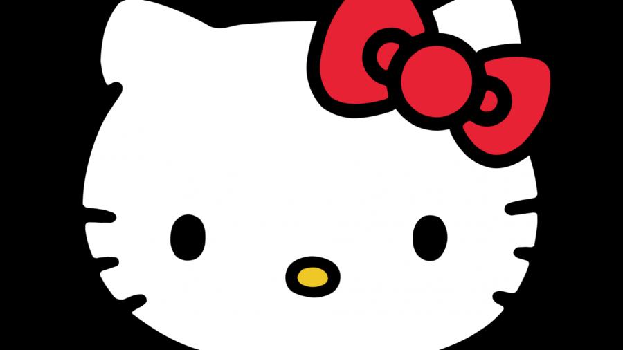 Download hello kitty clipart Hello Kitty Online Sanrio.