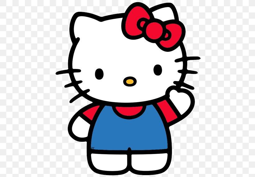Hello Kitty Clip Art, PNG, 474x570px, Hello Kitty, Cartoon.