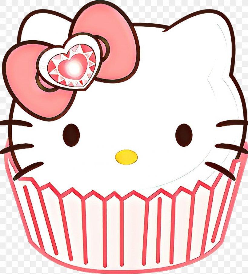 Hello Kitty Clip Art Desktop Wallpaper Birthday, PNG.