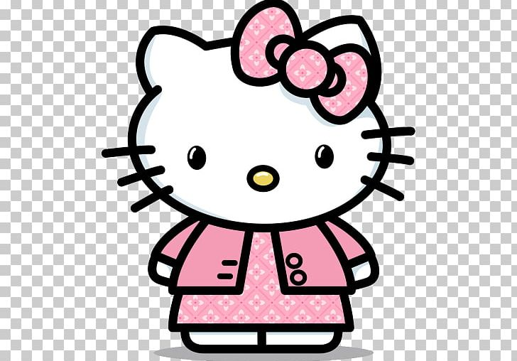 Hello Kitty Graphics Drawing PNG, Clipart, Art, Artwork.