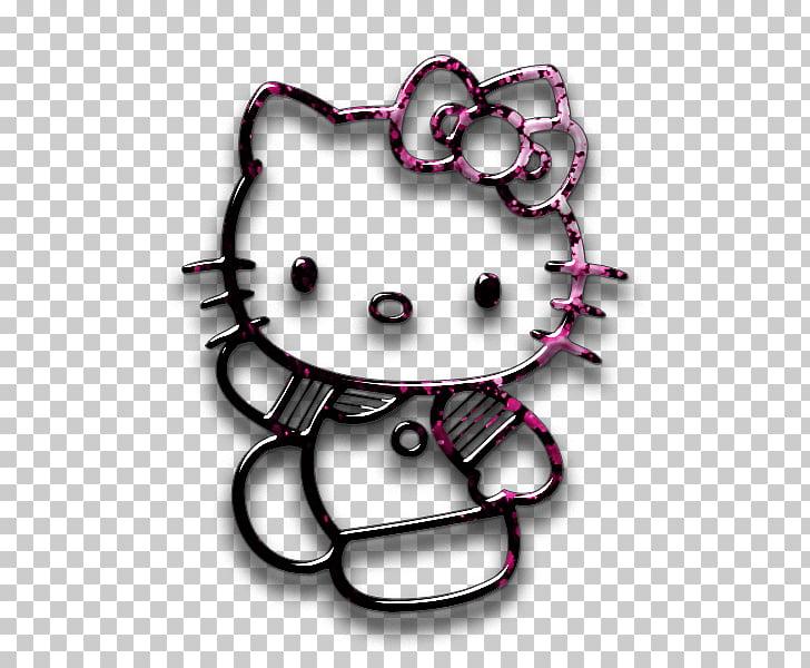 Hello Kitty Computer Icons Desktop , Transparent Hello Kitty.