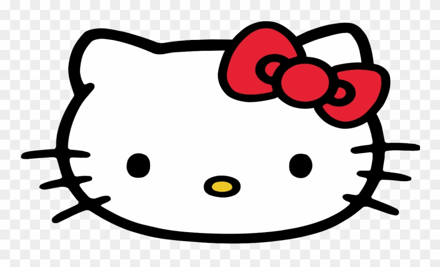 Hello Kitty Animated Movie In The Works.