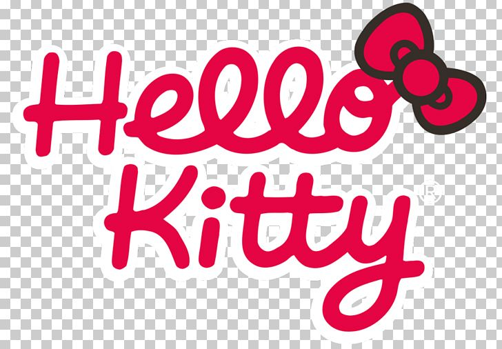 Hello Kitty Character Sanrio PNG, Clipart, Adventures Of Hello Kitty.