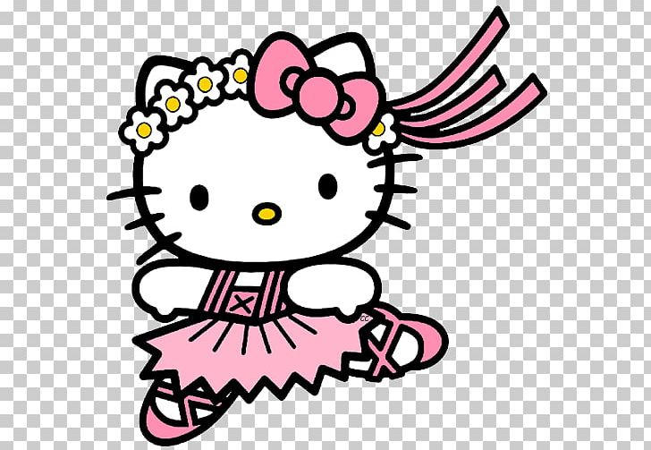 Hello Kitty PNG, Clipart, Art, Artwork, Cartoon, Clip Art, Desktop.