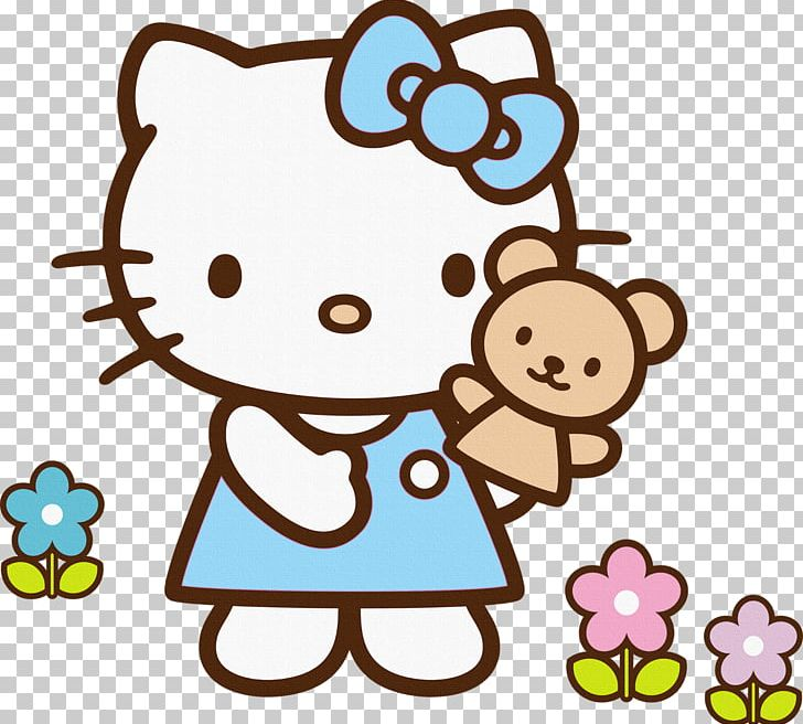 Hello Kitty PNG, Clipart, Adventures Of Hello Kitty Friends, Area.