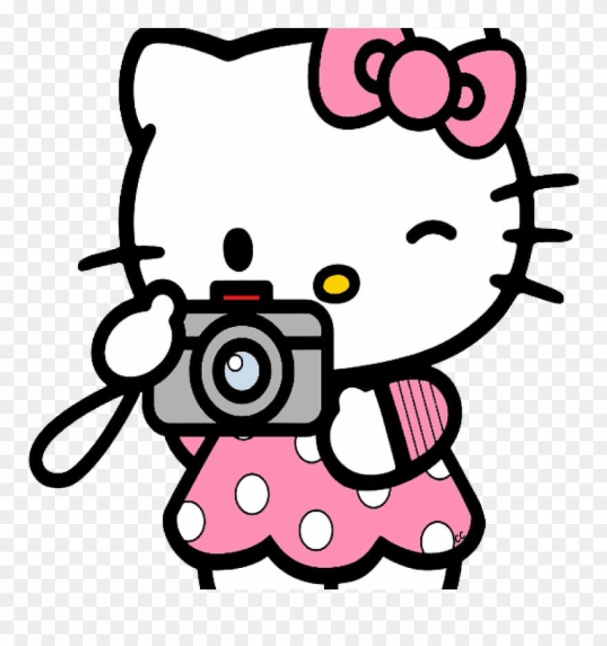 Hello Kitty Clip Hello Kitty Alchetron The Free Social.