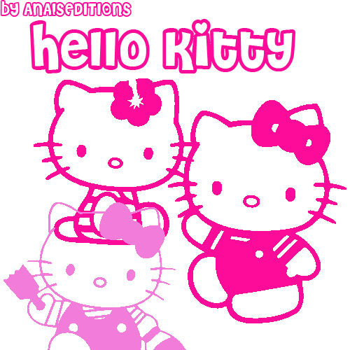 Hello kitty packs png by Anaisithaw on DeviantArt.