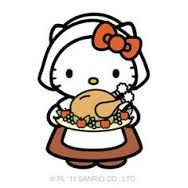 Image result for meow clipart.