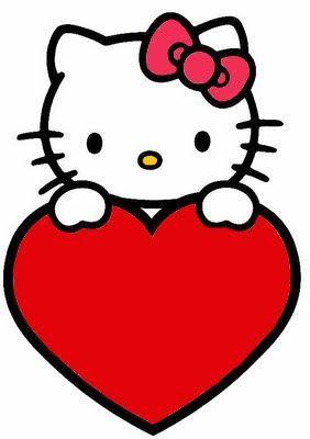 Coração inflado!.