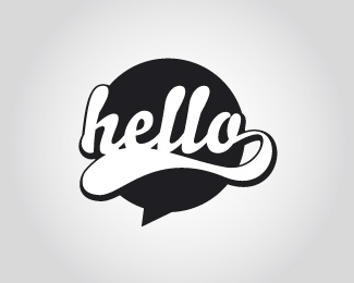 Hello Designed by graal.