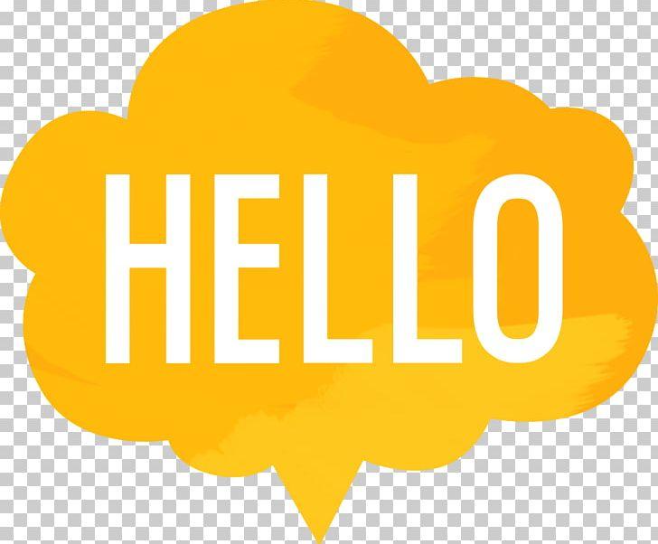 Web Design Logo Hello Graphic Design PNG, Clipart, Area.
