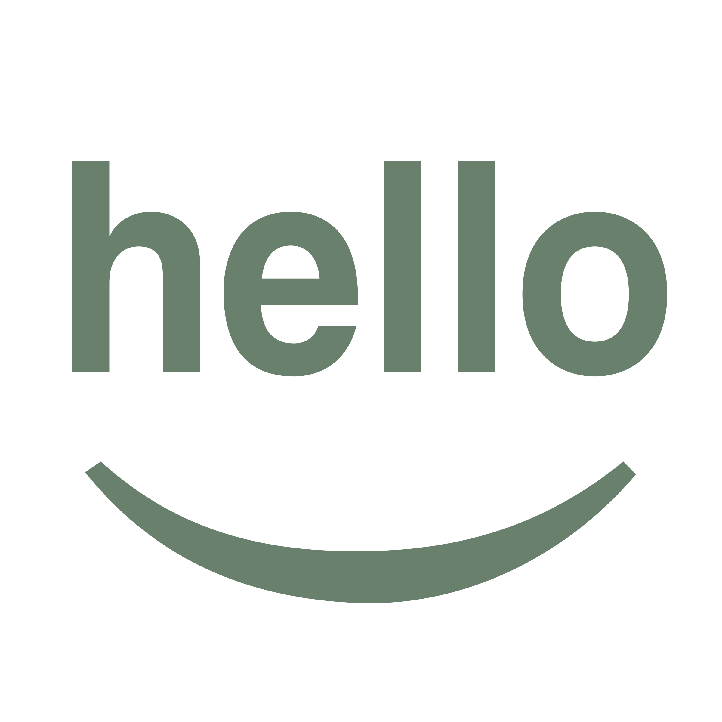 Hello Design Logo PNG Transparent & SVG Vector.
