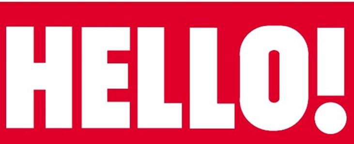 hello logo 2222.