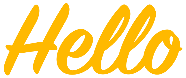 File:Hello (yellow).png.