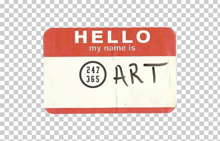 Hello PNG, Clipart, Brand, Child, Envelope, Hello, Hello My.