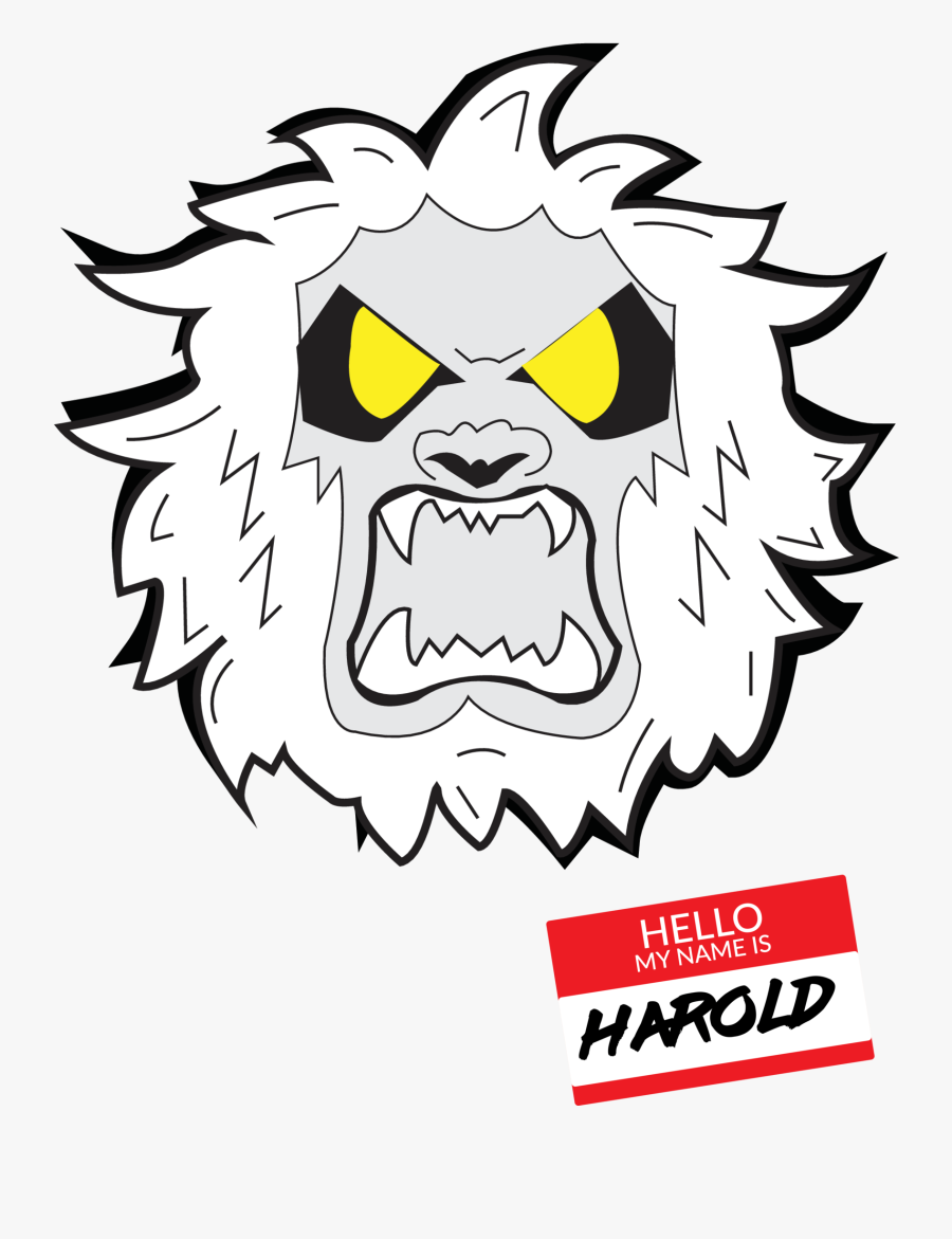 Transparent Hello My Name Is Sticker Png.