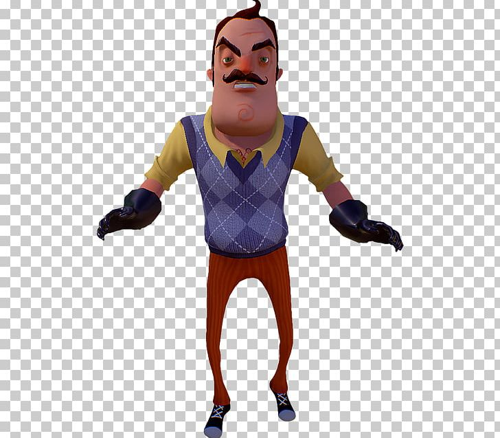 Hello Neighbor Video Game Stealth Game PNG, Clipart, 9 C.
