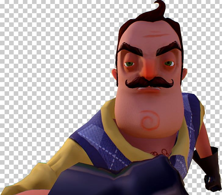 Hello Neighbor Video Game PNG, Clipart, Adventure Game, Blog.