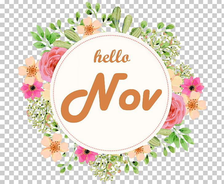 Hello November. PNG, Clipart, Free PNG Download.