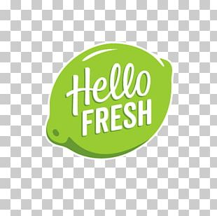 Hellofresh PNG Images, Hellofresh Clipart Free Download.