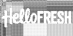 HelloFresh Promo Codes.