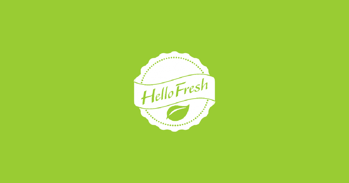 Hello Fresh Meal Delivery Reviews, Price, Discounts, FAQs.