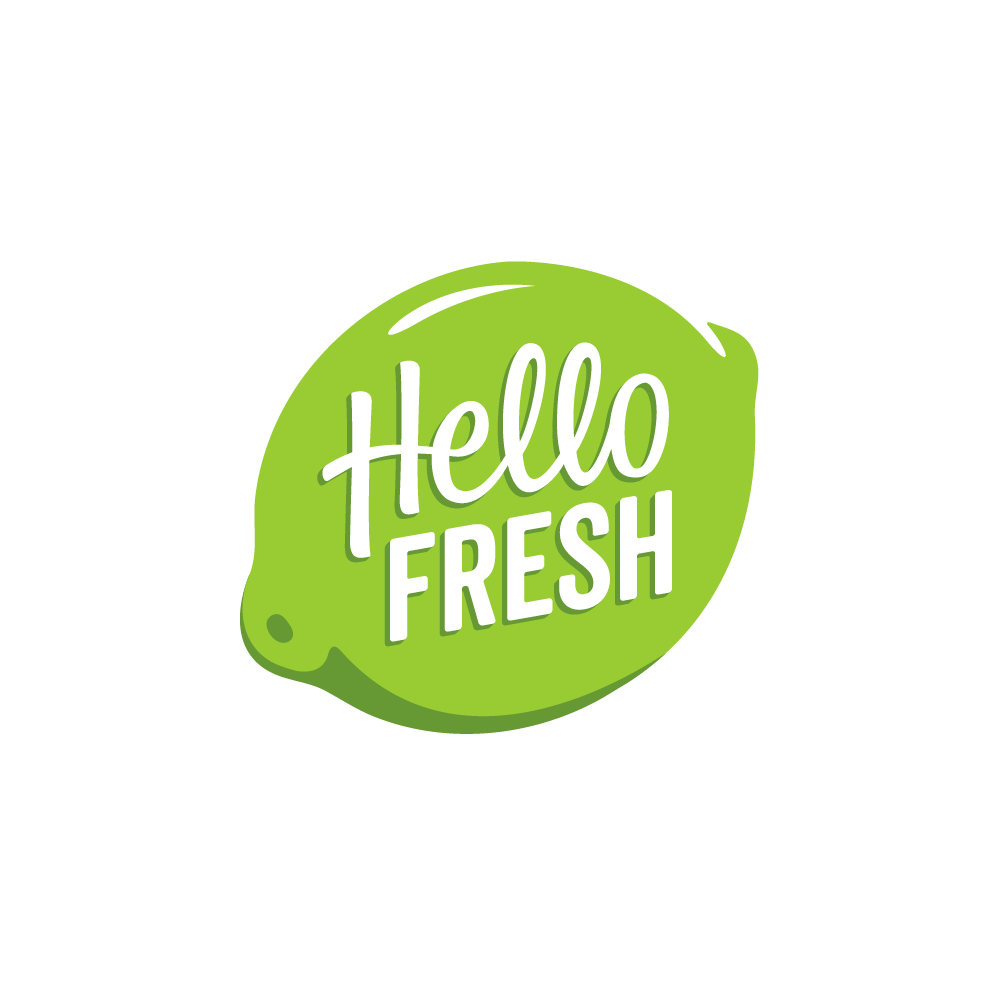 HelloFresh offers, HelloFresh deals and HelloFresh discounts.
