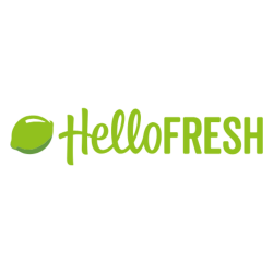 HelloFresh Promo Codes and Coupons.