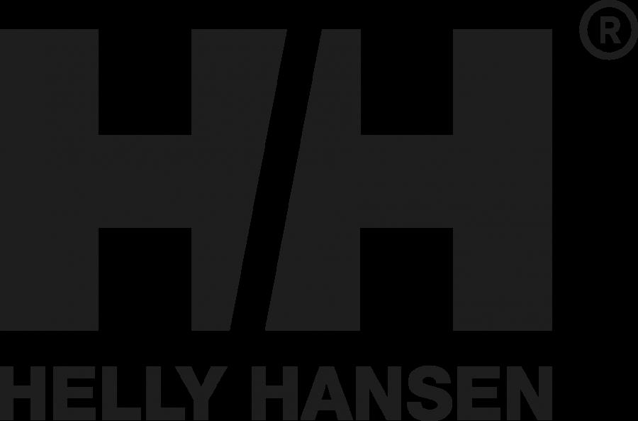HH Logo.