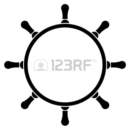 7,037 Helm Cliparts, Stock Vector And Royalty Free Helm Illustrations.