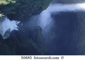 Helmcken Stock Photos and Images. 45 helmcken pictures and royalty.