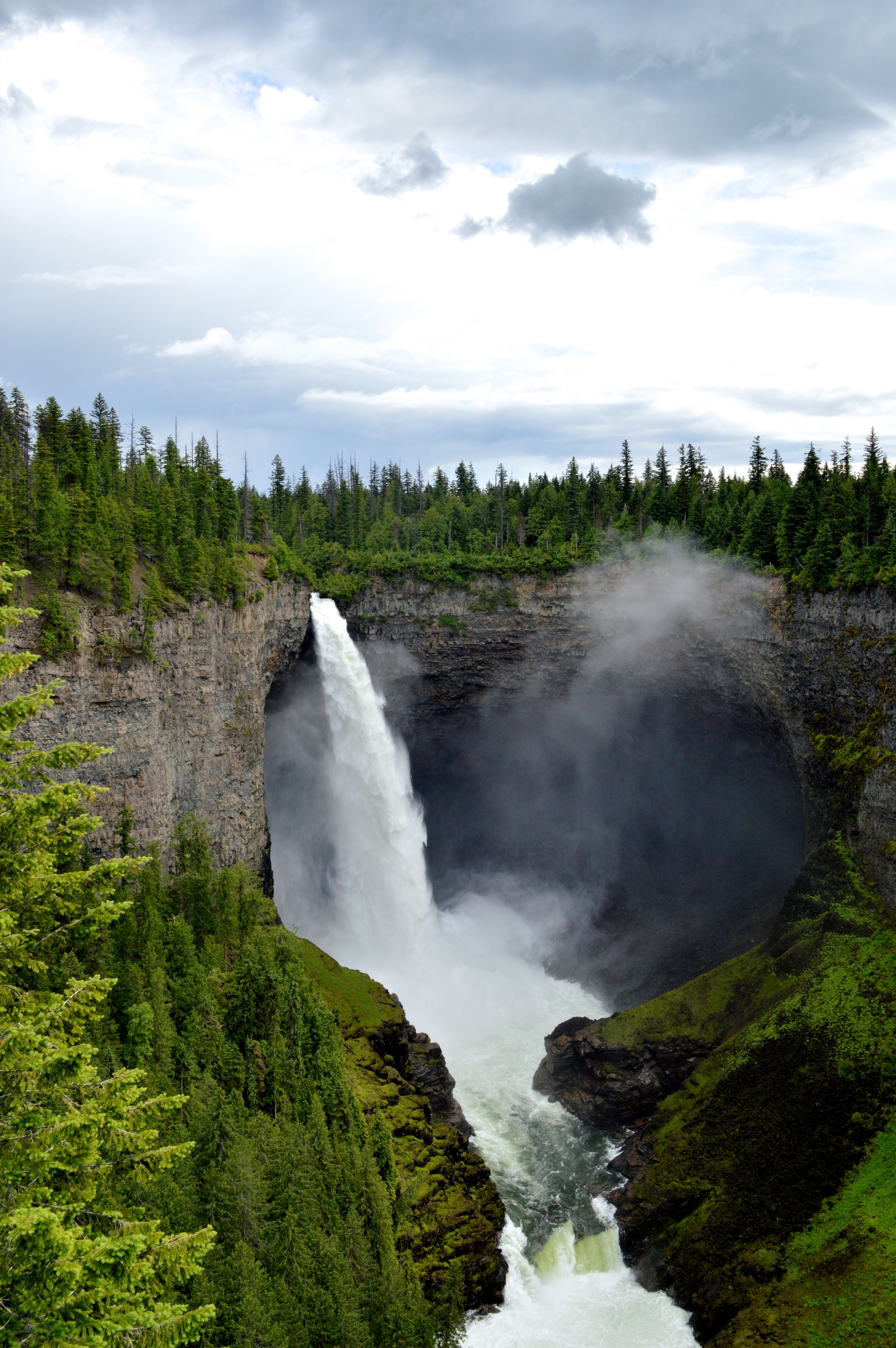 Parks, British columbia and Wells on Pinterest.